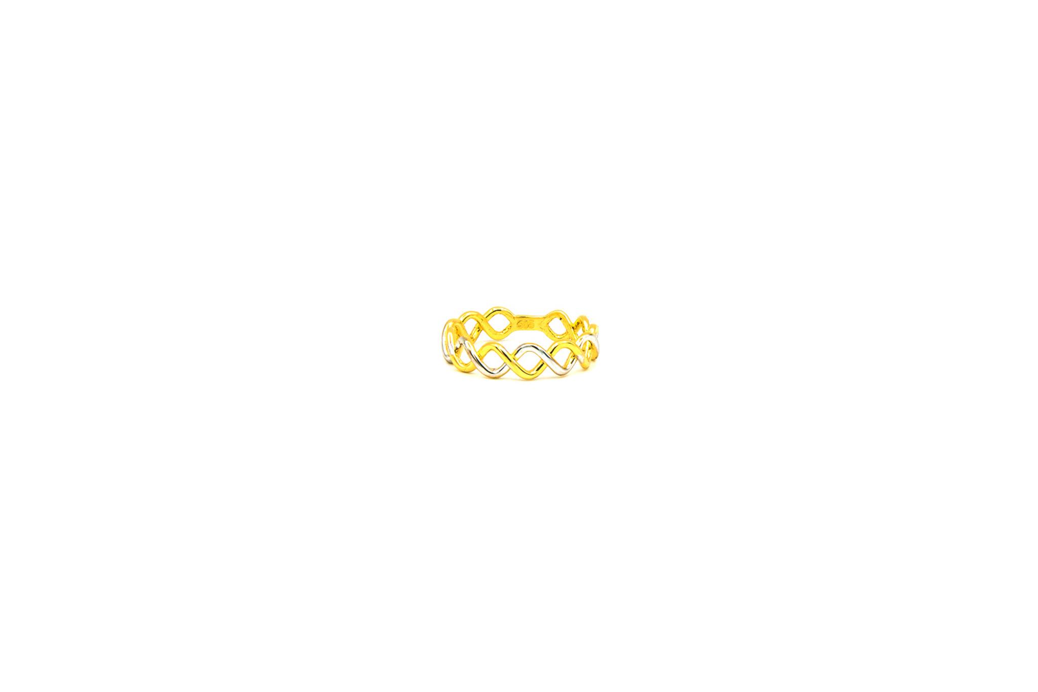 Ring wave bicolor-1
