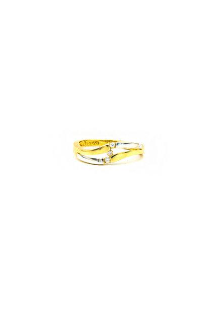 """""""Jaylin"""" ring"""