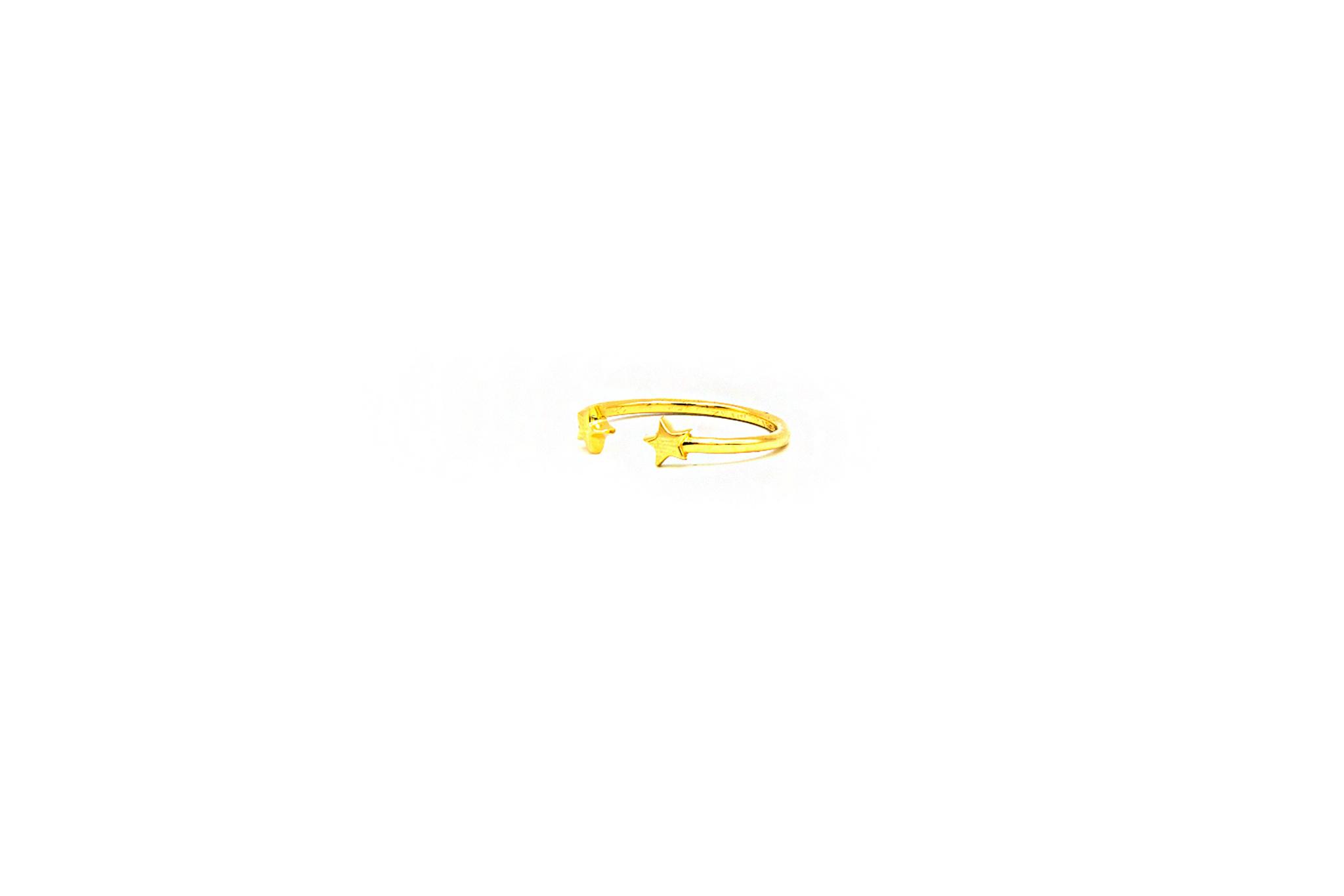 Ring open sterren-2