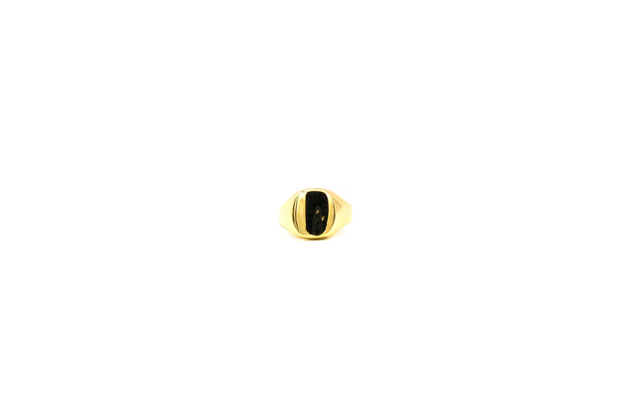 Ring zegel-1
