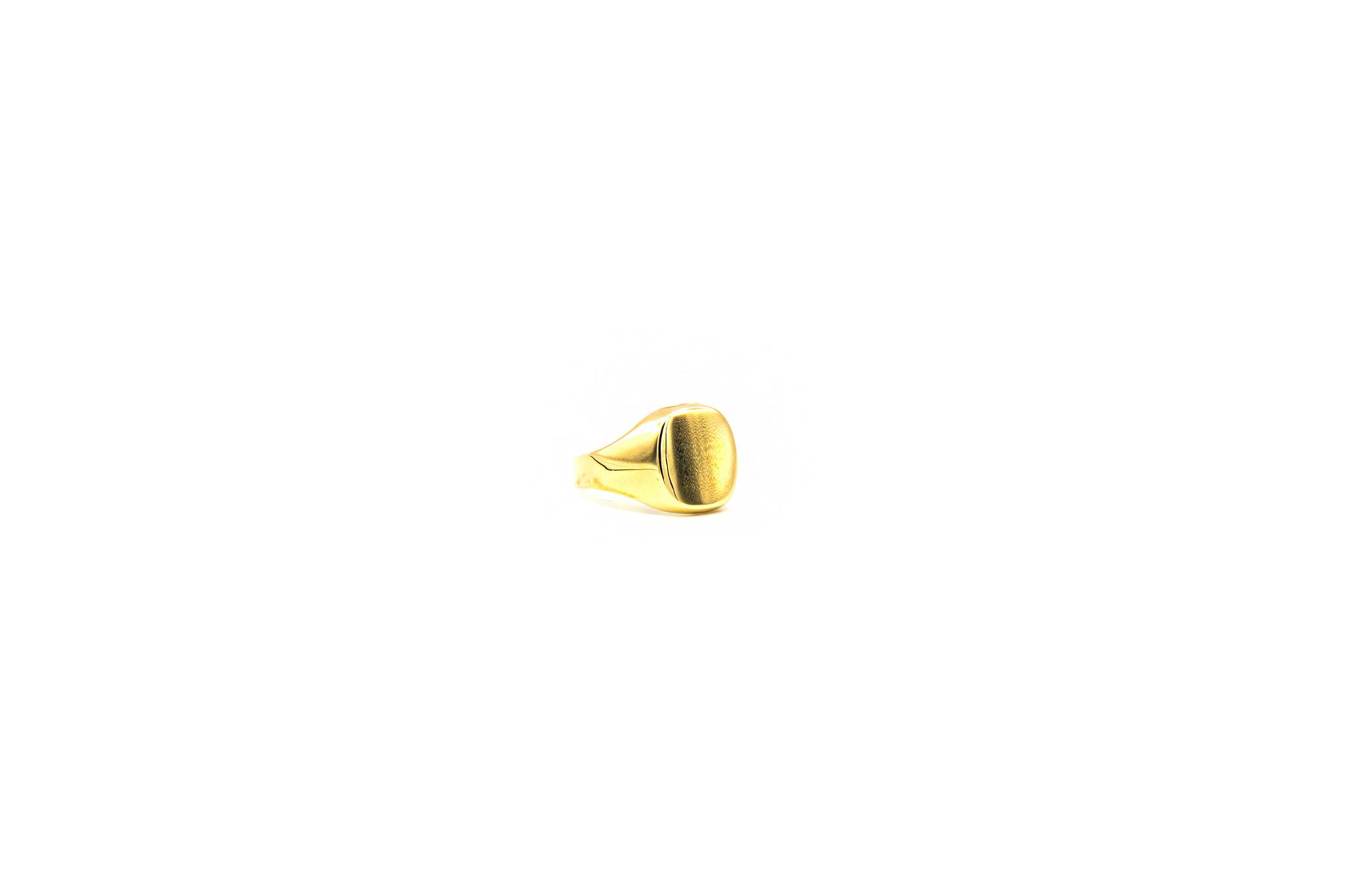 Ring zegel-2