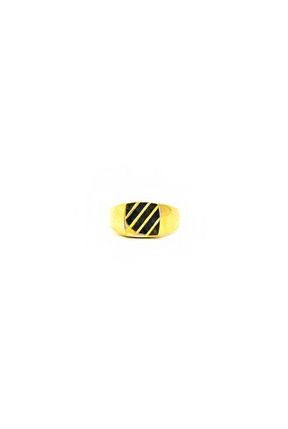 """""""Benjamin"""" ring"""