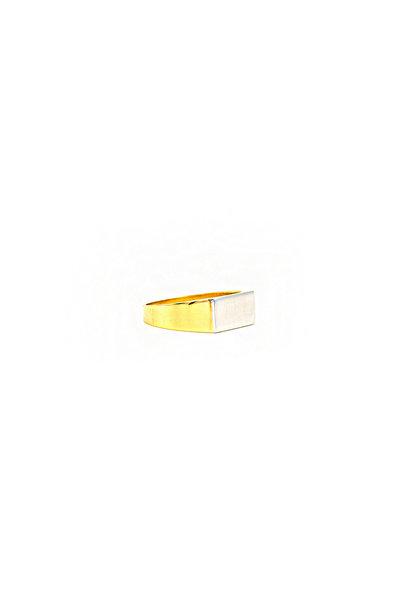 """""""Fos"""" ring"""