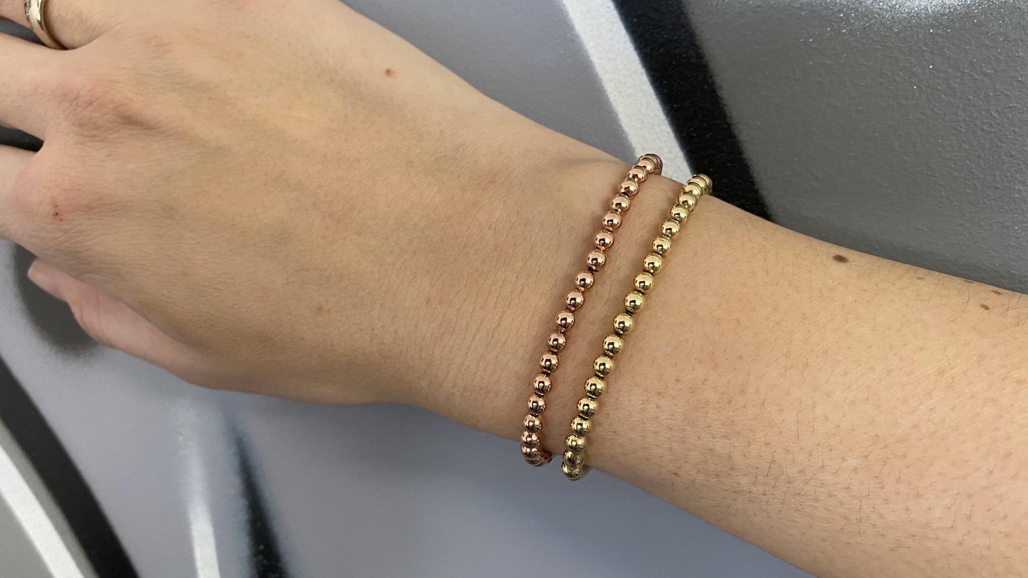 Armband flexibel-rekbaar-2