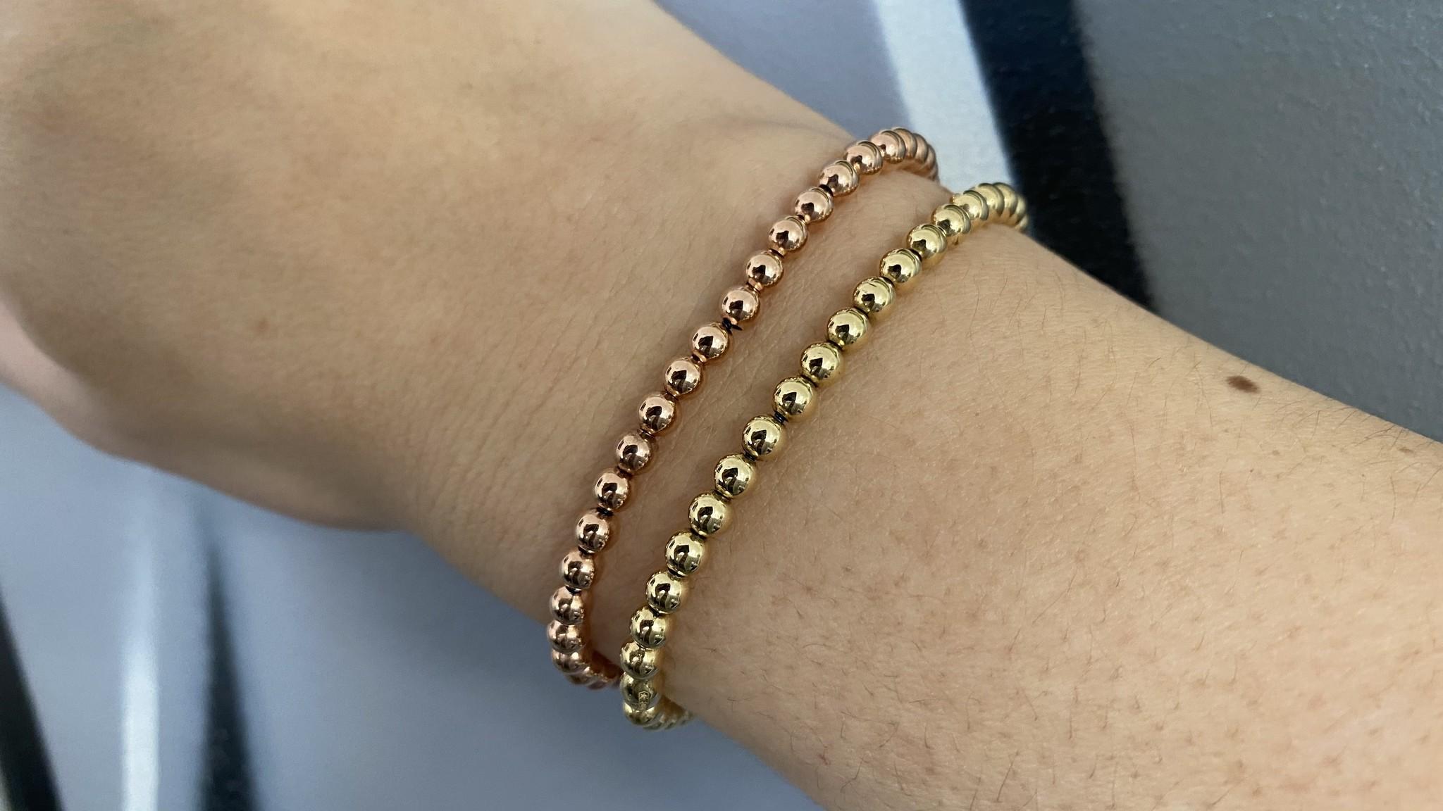 Armband flexibel-rekbaar-4