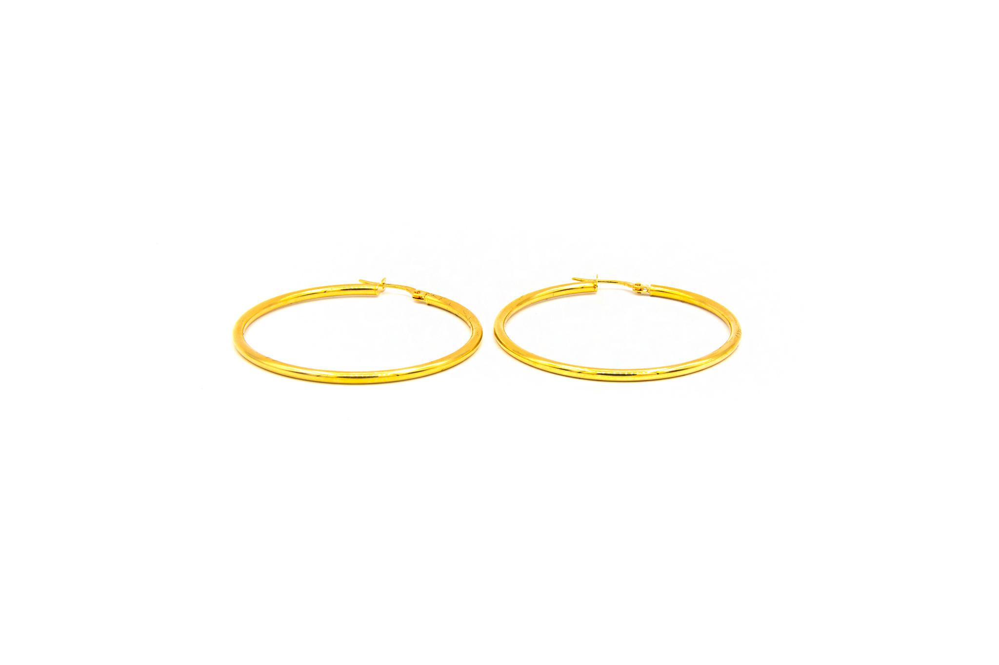 Oorbellen ringen-3