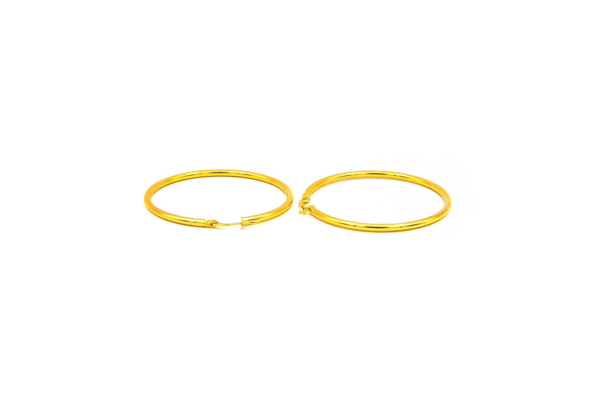 Oorbellen ringen-4