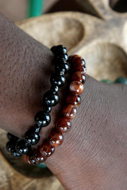 Bracelets4Malawi Combi