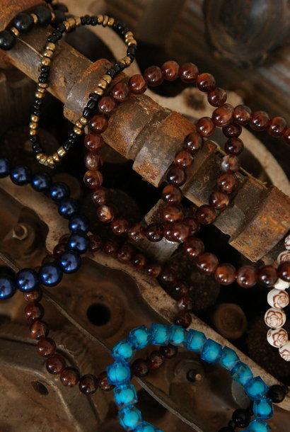 Bracelets4Malawi Brownie