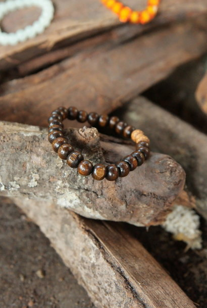 Bracelets4Malawi  Woody