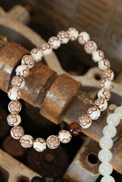 Bracelets4Malawi -  Rosie