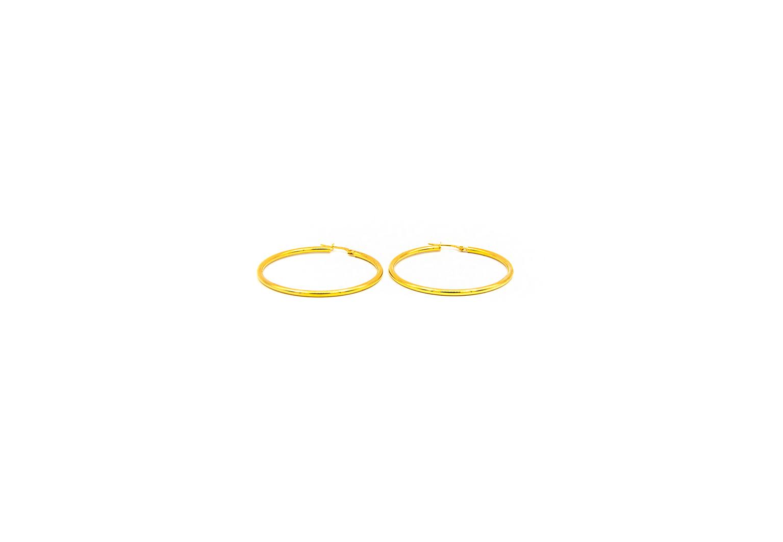 Oorbellen ringen-2