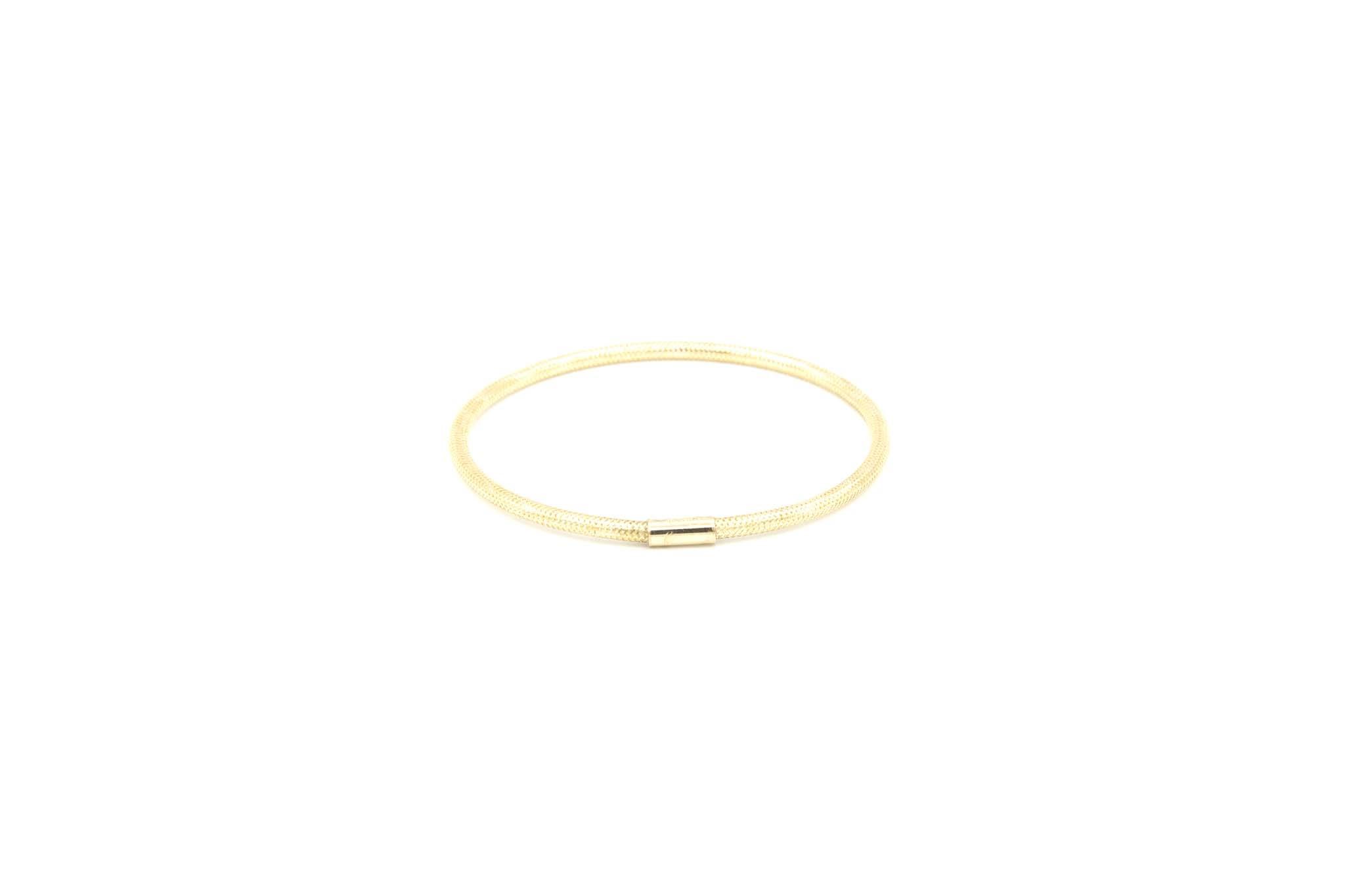 Armband rekbaar bandje-2