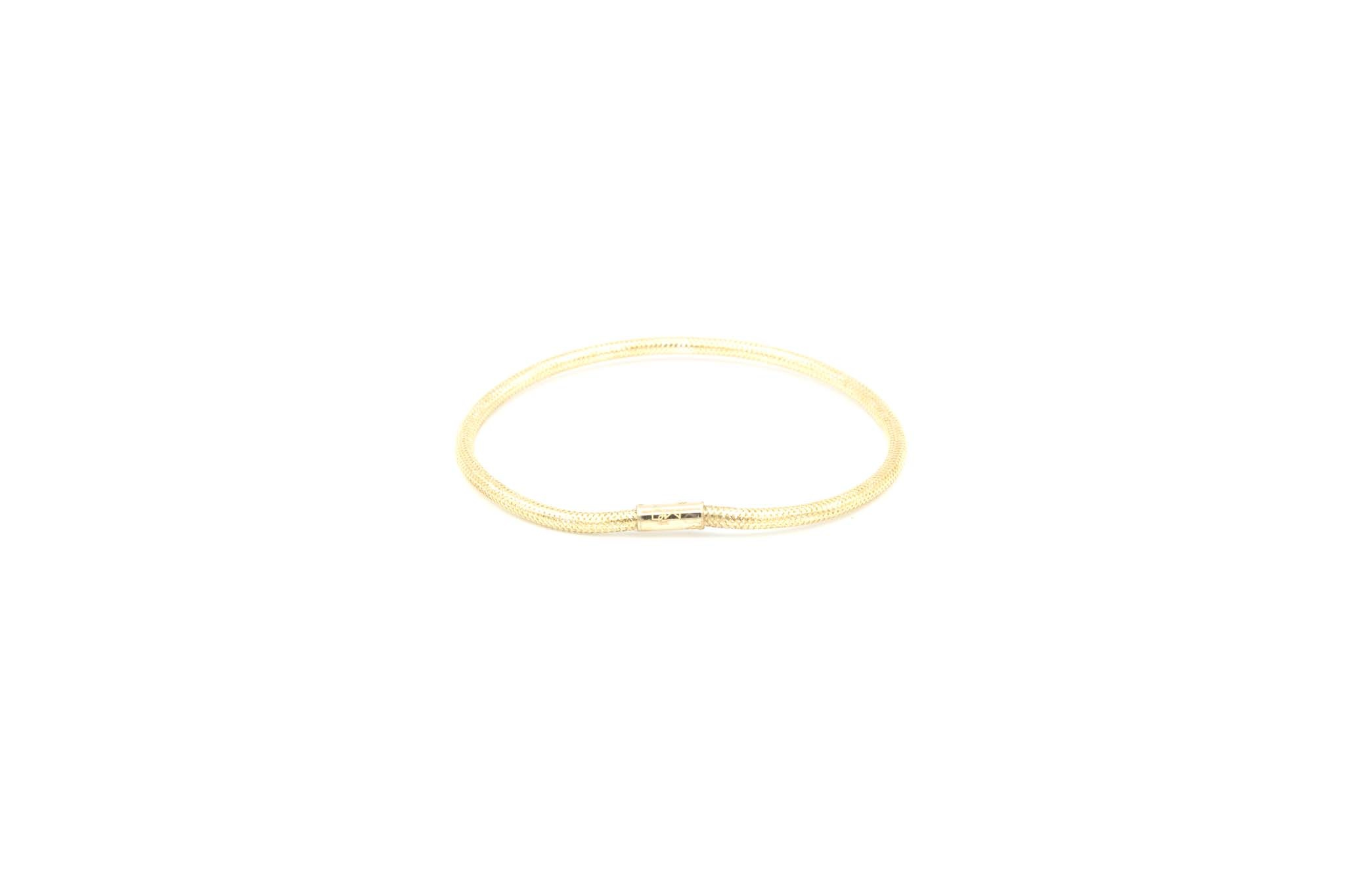 Armband rekbaar bandje-3