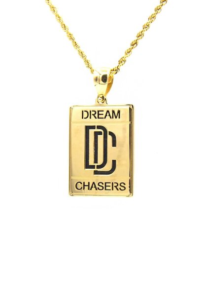 """""""Cassidy"""" hanger DC Small"""