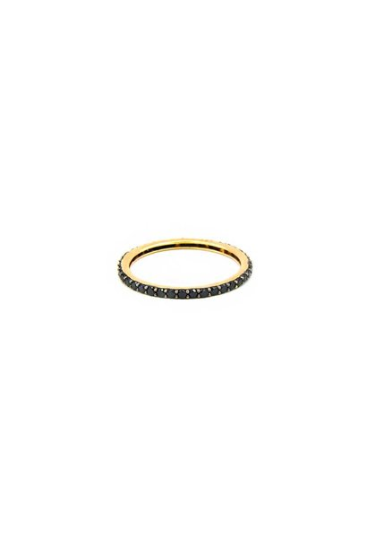 """""""Ada"""" ring"""
