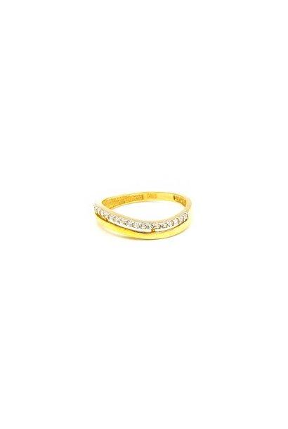 """""""Fennah"""" ring"""