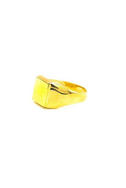 """Selma"" ring"