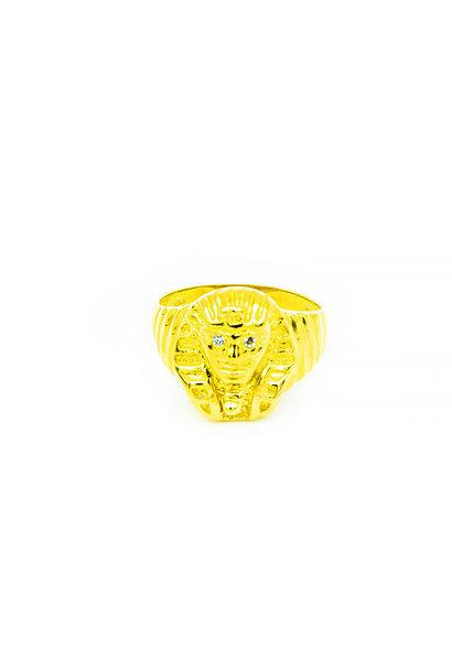 """""""Farao"""" ring"""