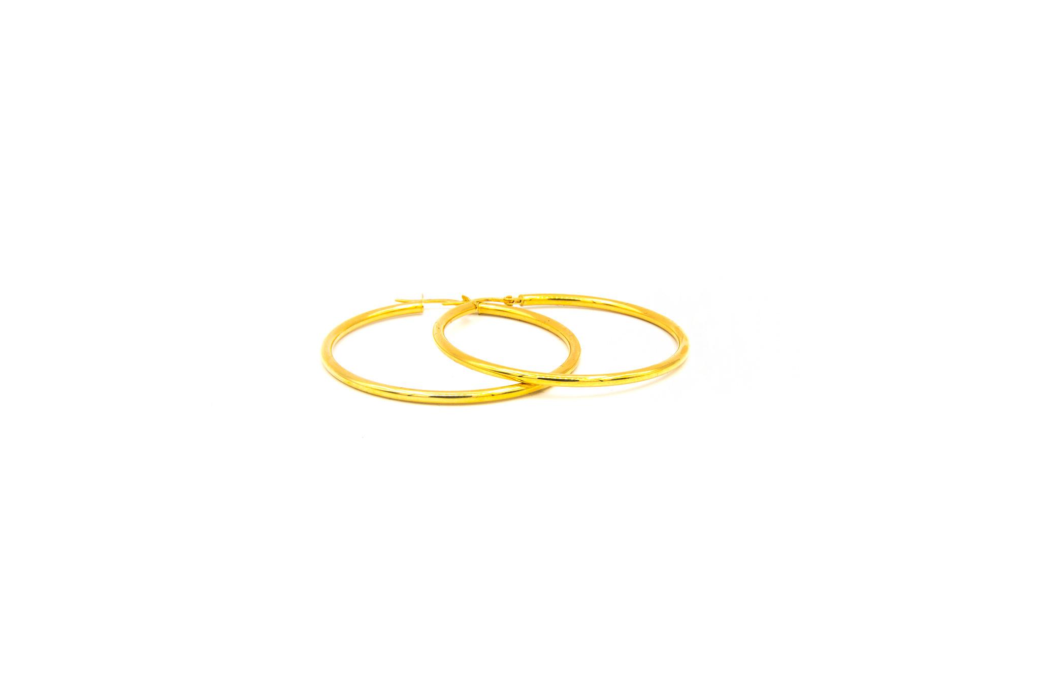 Oorbellen ringen-5
