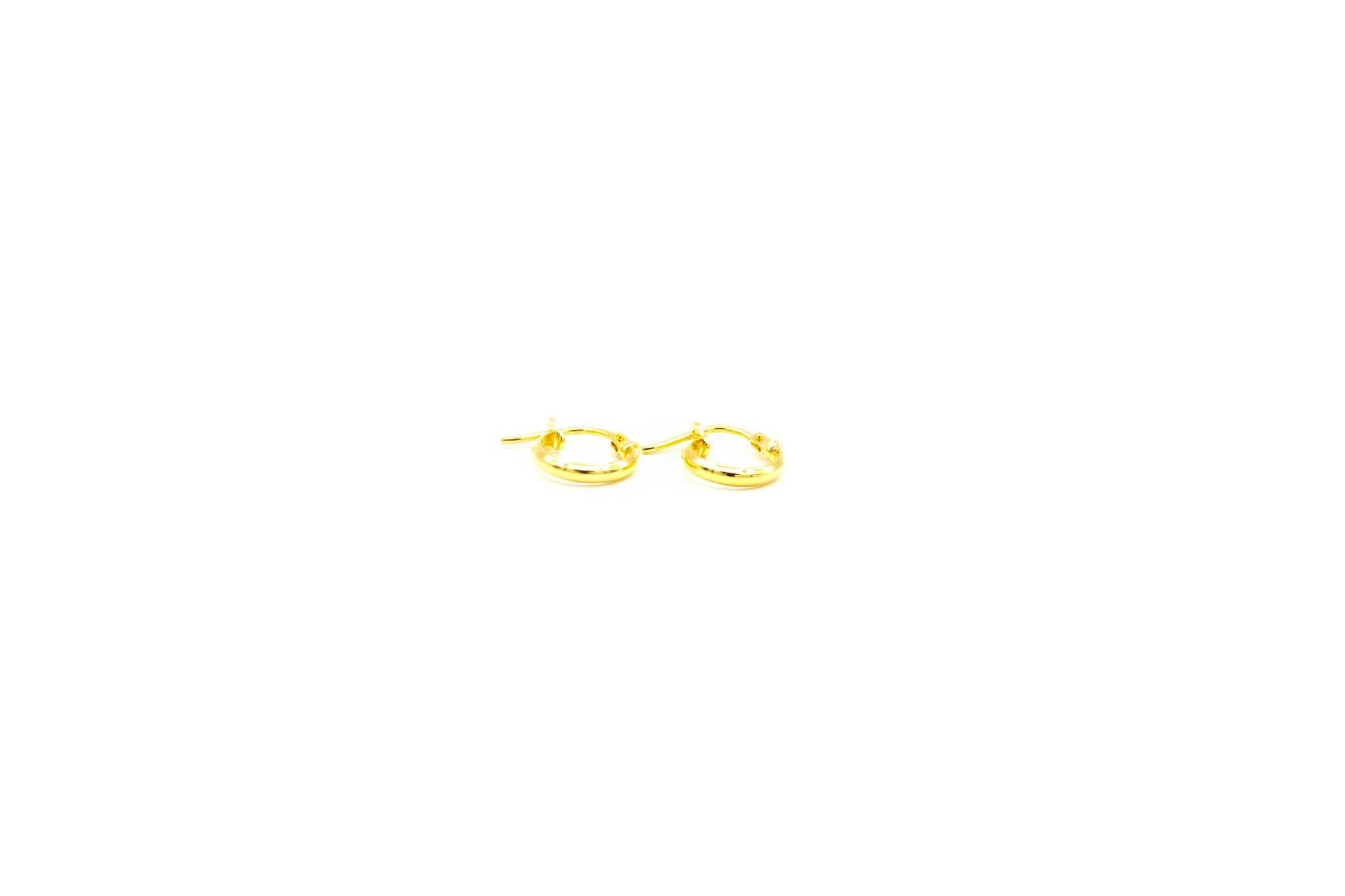 Oorbellen ringen-6