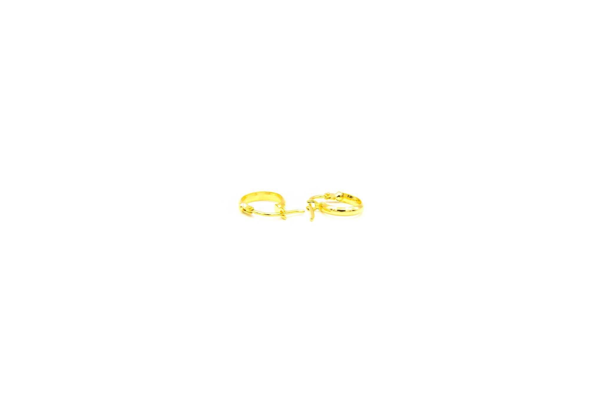 Oorbellen ringen-7