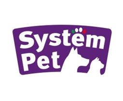 SystemPet