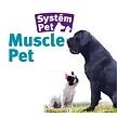 MUSCLE PET: voor honden met stijve spieren
