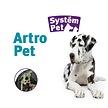 ARTRO PET: ondersteunt de gewrichten van honden
