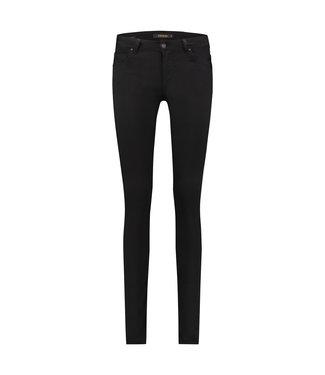 PARADISE - Black jeans