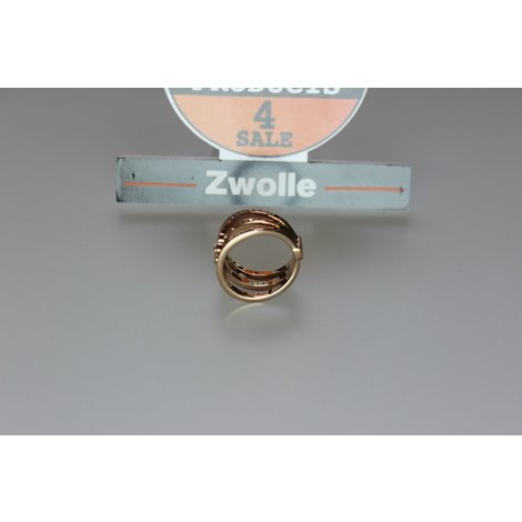 Michael Kors Ring | MT 18