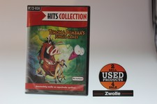 PC Game The Disney Hits Collection Timon & Pumbaa