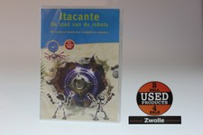 PC Game Itacante