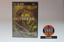 Codename: Outbreak PC Game