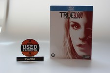 True Blood Season 5 Blu-Ray
