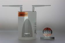 Draytek VigorAP 900 Wifi Repeater