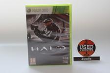 Halo Combat Evolved Anniverary Xbox 360 Game
