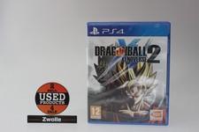 playstation Dragonball Xenoverse 2 Playstation 4 Game
