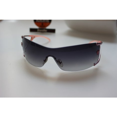 VERSACE zonnebril 2052