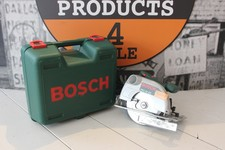 Bosch PKS 54 CE Cirkelzaag