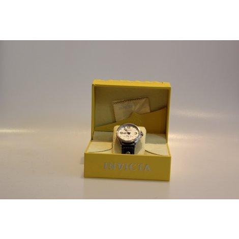 Invicta horloge model 22527 | Nieuw