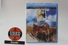 Dunya & Desie Film Blu-Ray