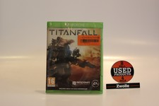 xbox XBOX ONE Game Titanfall
