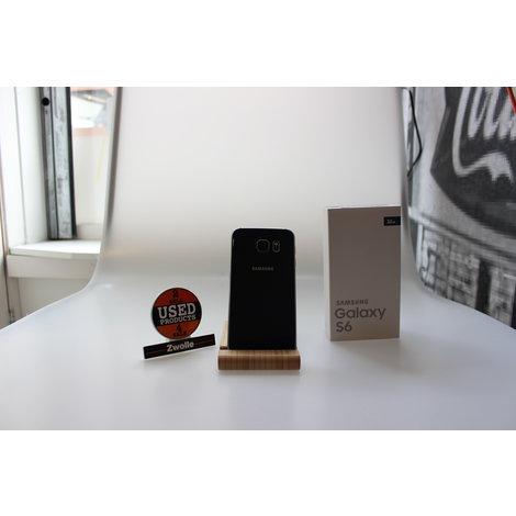 Samsung S6 32GB | nette staat