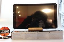 Denver quad core tablet