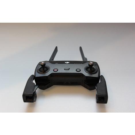 DJI controller