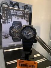 Baby G-Shock horloge