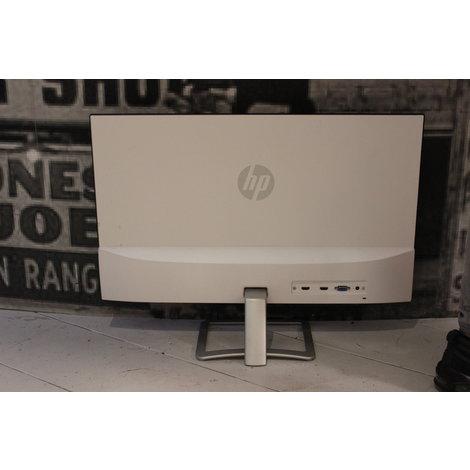 HP Monitor 27er