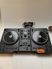 HERCULES AIR + DJ mixer