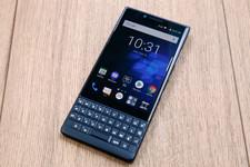 BlackBerry Key2 | smartphone